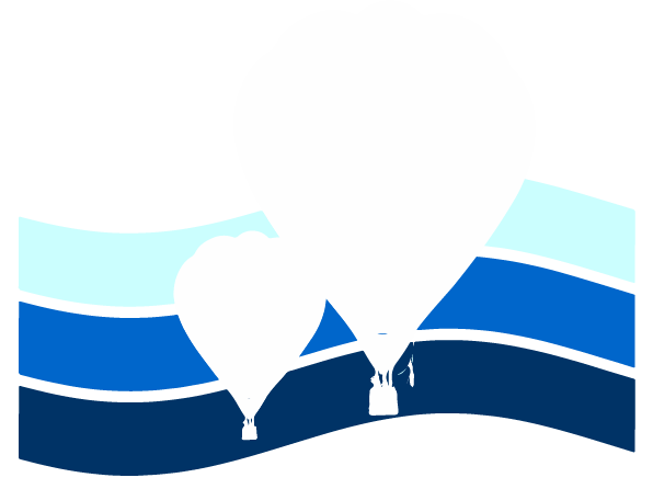Balloonists' Wind Forecast